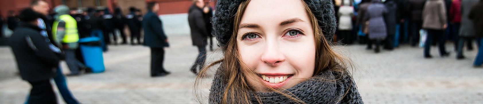 Lohnspiegel.org/Österreich - Karrieretipps für Menschen aus Österreich